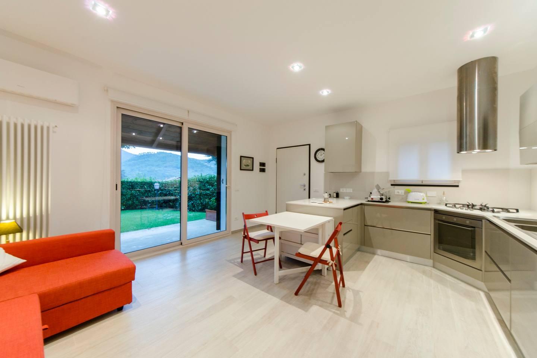 Apartment Hintown Golf Garlenda - Charming Villa Guest House photo 18450660