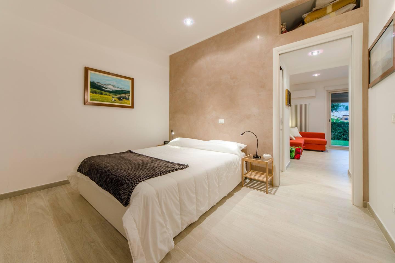 Apartment Hintown Golf Garlenda - Charming Villa Guest House photo 18513385
