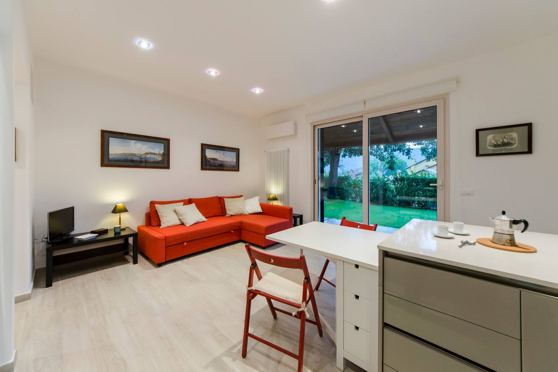 Hintown Golf Garlenda - Charming Villa Guest House photo 16131035