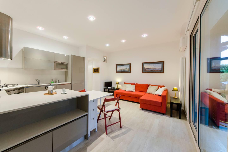 Hintown Golf Garlenda - Charming Villa Guest House photo 16353005