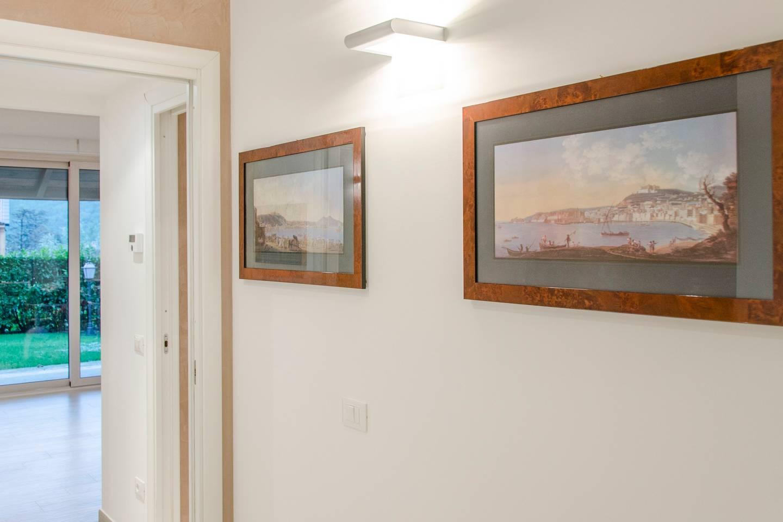 Apartment Hintown Golf Garlenda - Charming Villa Guest House photo 18450666