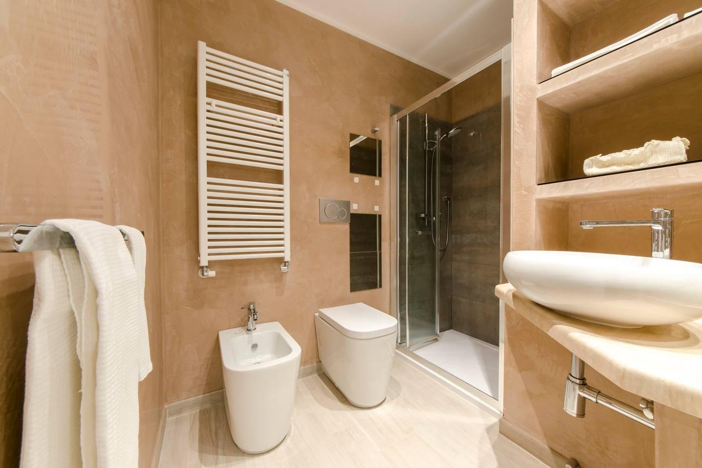 Apartment Hintown Golf Garlenda - Charming Villa Guest House photo 18543057