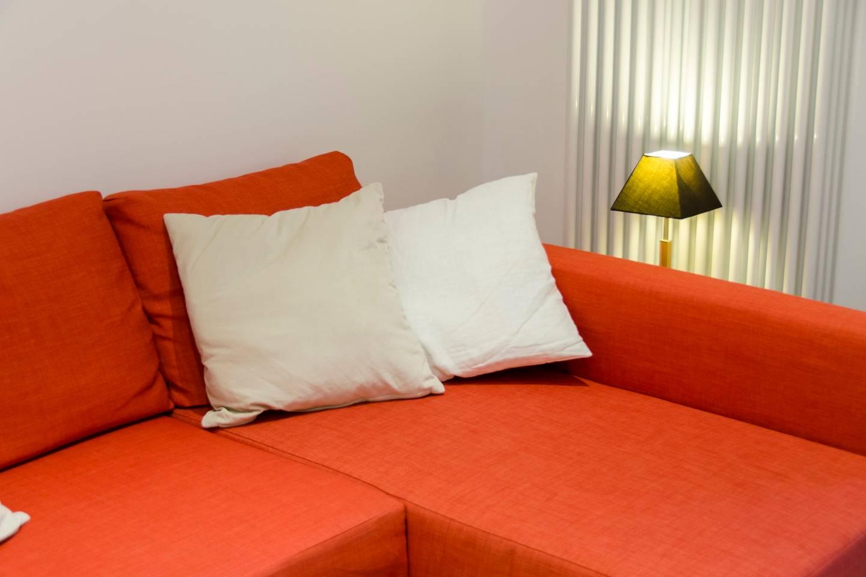 Apartment Hintown Golf Garlenda - Charming Villa Guest House photo 18309929