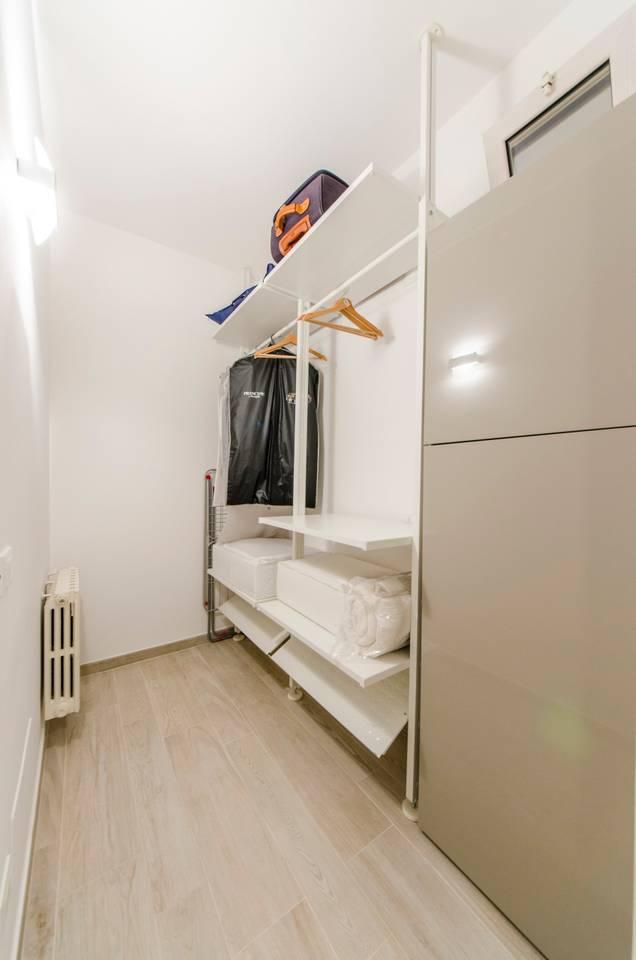 Apartment Hintown Golf Garlenda - Charming Villa Guest House photo 18309933