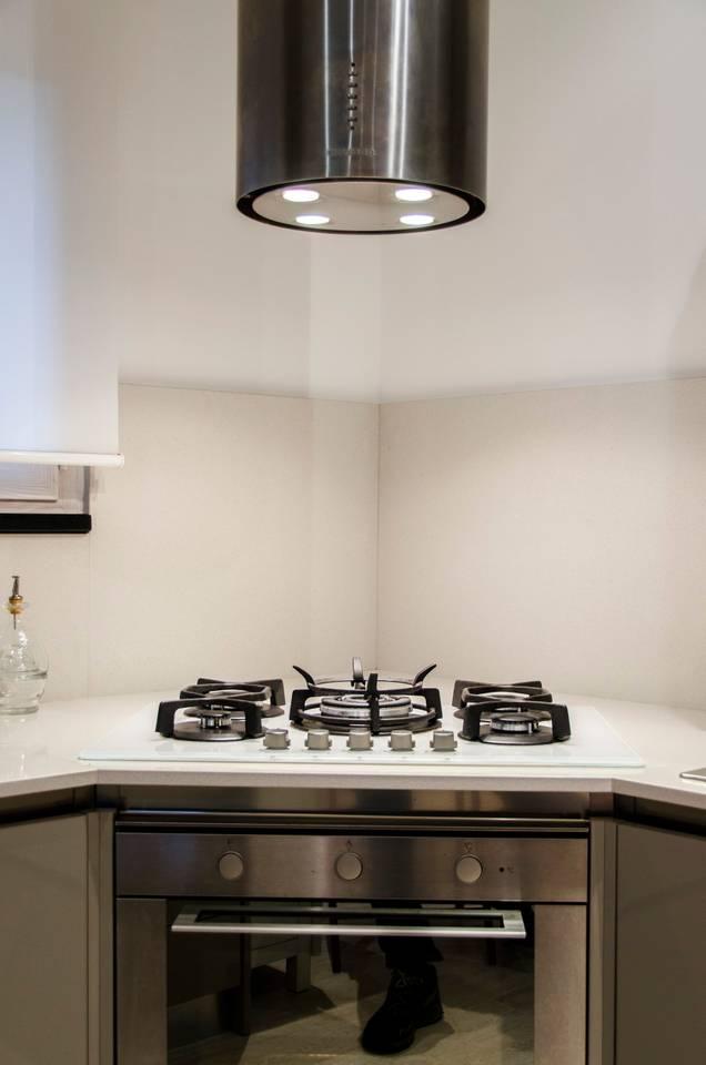 Apartment Hintown Golf Garlenda - Charming Villa Guest House photo 18342123