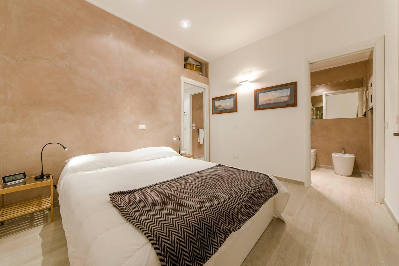 Hintown Golf Garlenda - Charming Villa Guest House photo 16413178