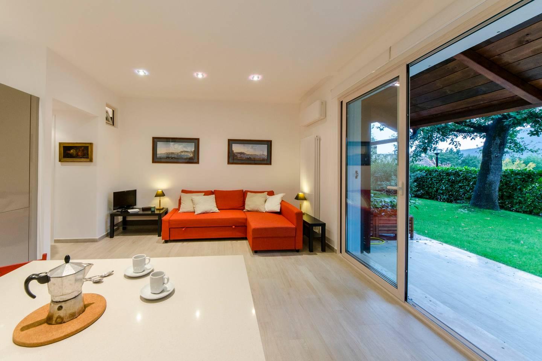 Apartment Hintown Golf Garlenda - Charming Villa Guest House photo 18098223