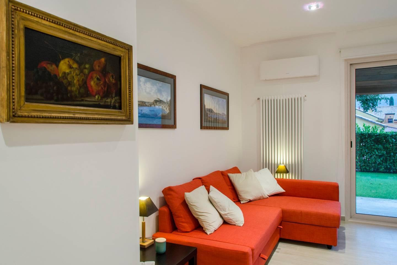 Apartment Hintown Golf Garlenda - Charming Villa Guest House photo 18043286