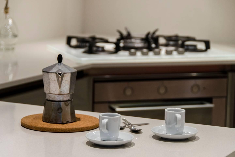 Apartment Hintown Golf Garlenda - Charming Villa Guest House photo 18342121