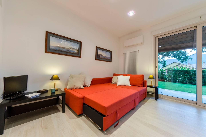 Apartment Hintown Golf Garlenda - Charming Villa Guest House photo 18513383