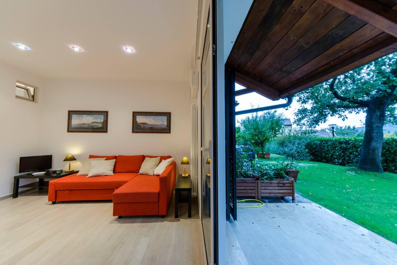 Apartment Hintown Golf Garlenda - Charming Villa Guest House photo 18206290