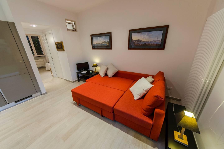 Apartment Hintown Golf Garlenda - Charming Villa Guest House photo 18206288