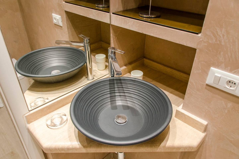Apartment Hintown Golf Garlenda - Charming Villa Guest House photo 18364037