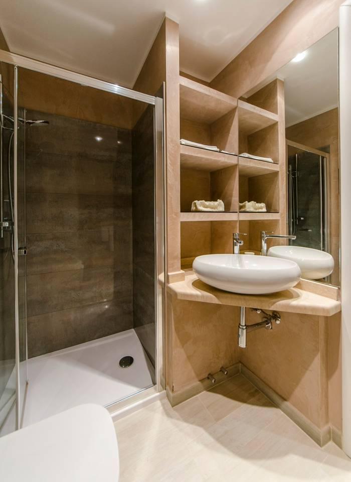 Apartment Hintown Golf Garlenda - Charming Villa Guest House photo 18543059
