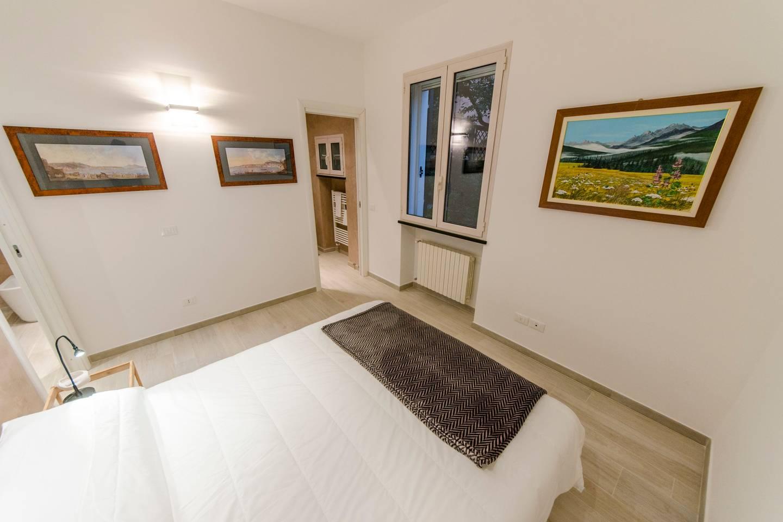 Apartment Hintown Golf Garlenda - Charming Villa Guest House photo 18450664