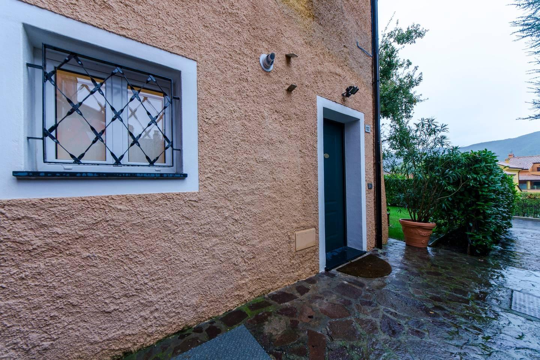 Apartment Hintown Golf Garlenda - Charming Villa Guest House photo 18407616