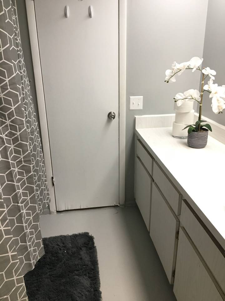 Apartment Nurses or Doctors Welcomed for 2  PEARL photo 18229565