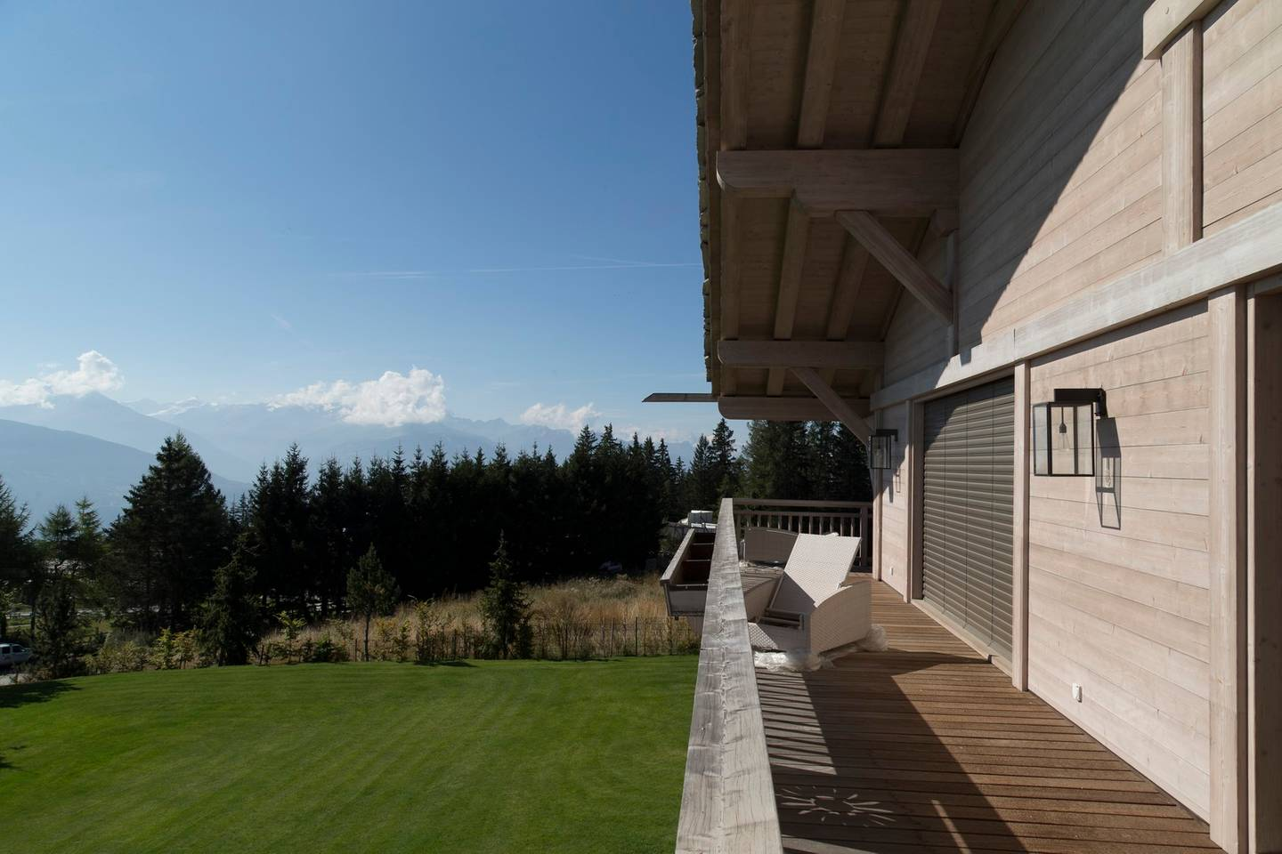 Apartment Super Luxury 7BR chalet with  private Pool   Spa photo 28325191