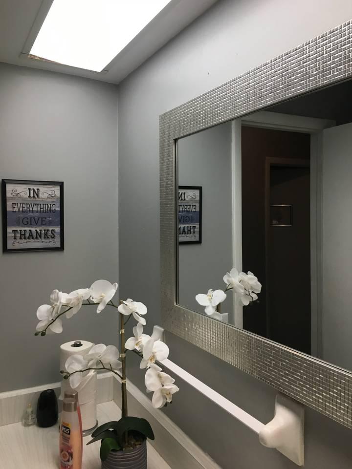 Apartment Mermaid Room for 4 photo 16823813