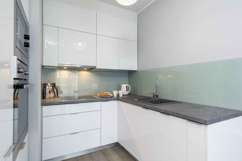 Apartment Sunny apartment near the sea photo 28513756