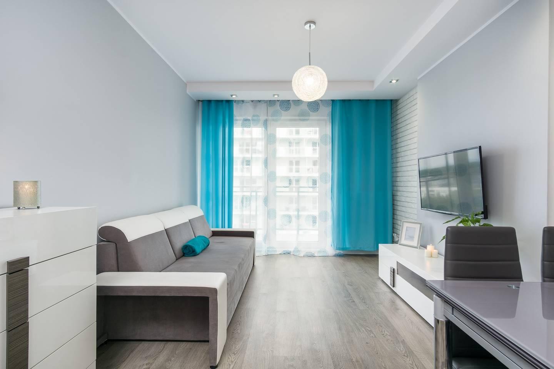 Apartment Sunny apartment near the sea photo 28513757