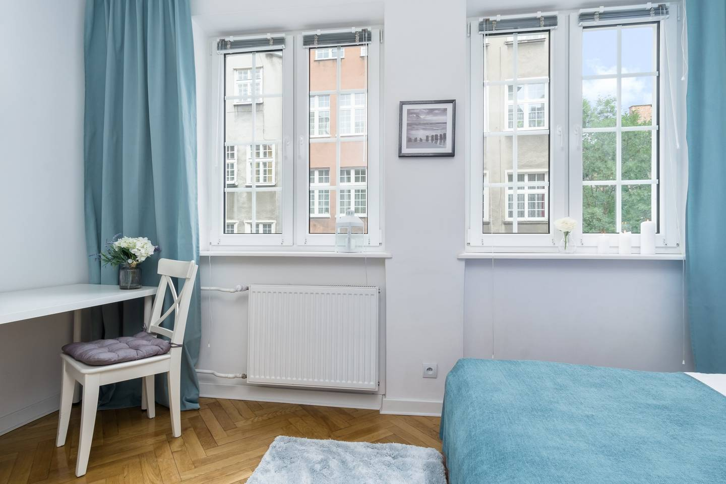 Fiore Apartment in the heart of the Old Town photo 18338422