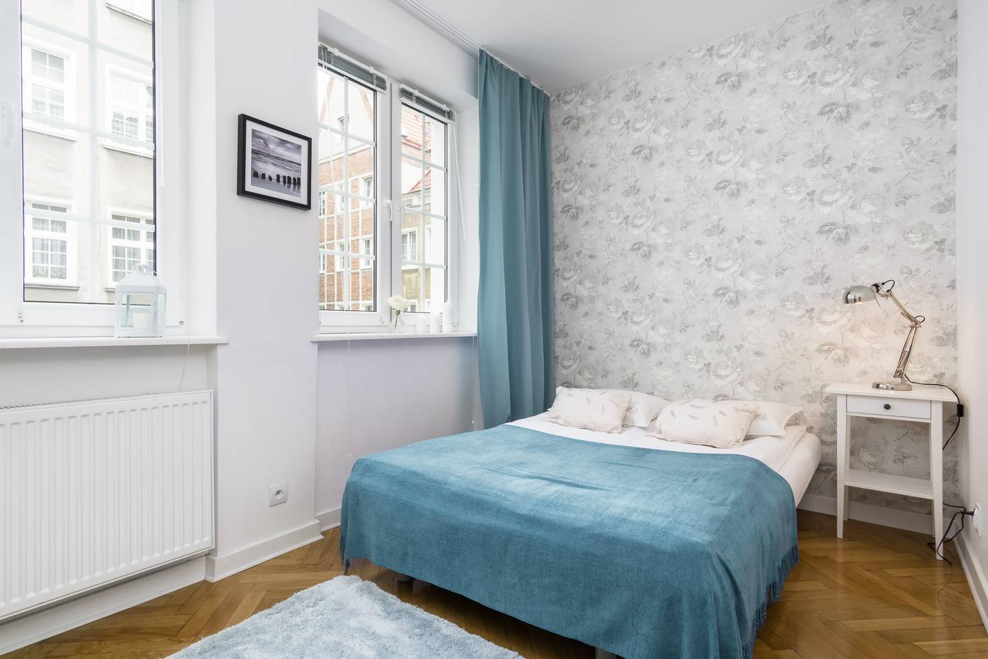 Fiore Apartment in the heart of the Old Town photo 18959372