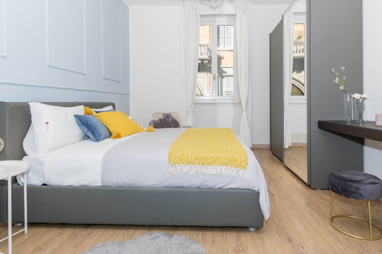 Apartment Hintown Austere Elegance 2 photo 18202107