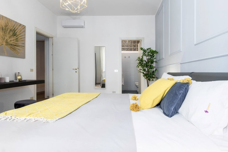 Apartment Hintown Austere Elegance 2 photo 18404045