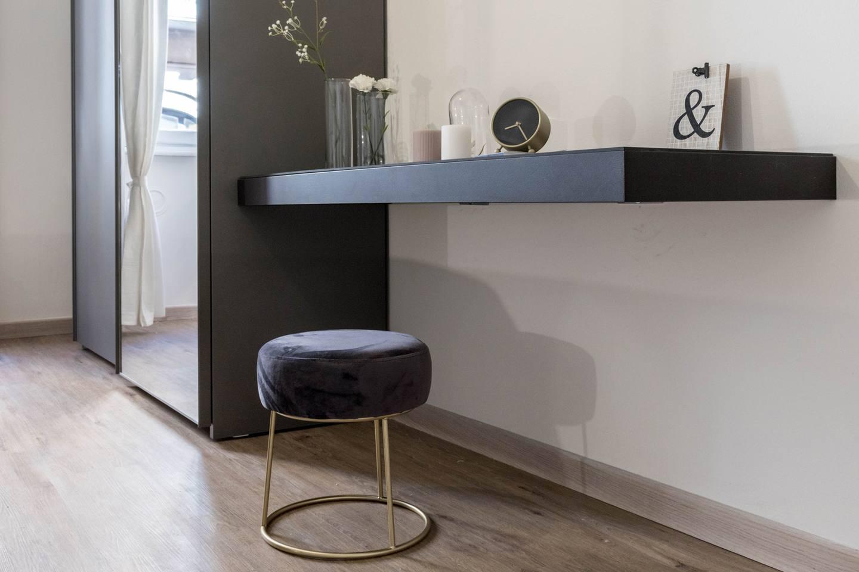 Apartment Hintown Austere Elegance 2 photo 18404033