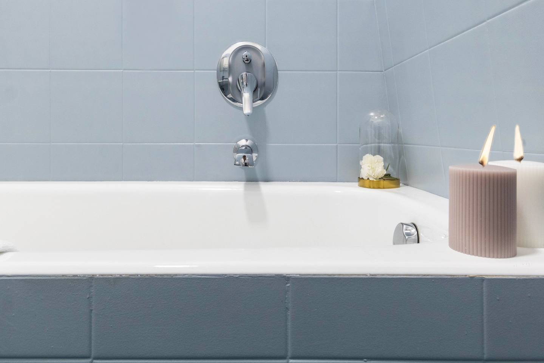 Apartment Hintown Austere Elegance 2 photo 18449435