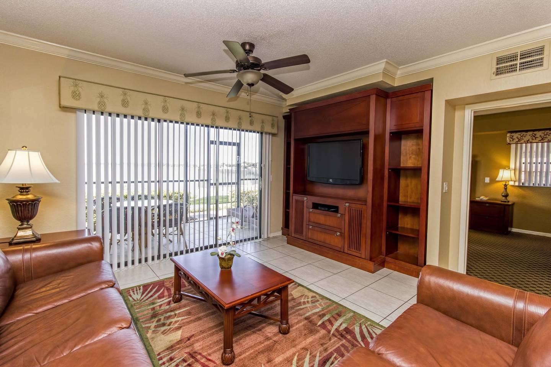 Apartment NEW - 1 Bedroom - Disney-Universal  Lakes photo 16824183
