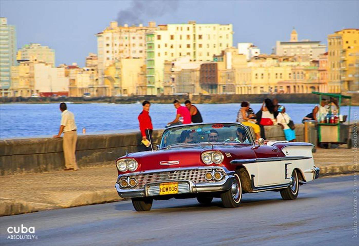 Villa Don Teto 8 Rooms: Luxury & Great Havana View photo 8367437
