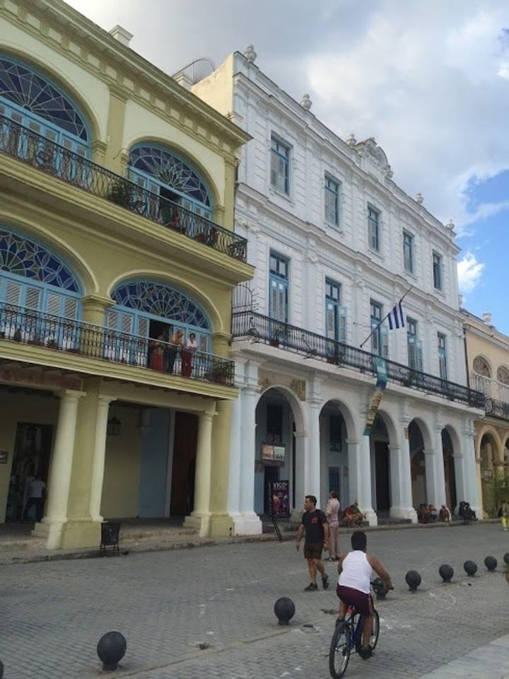 Apartment Villa Don Teto 8 Rooms  Luxury   Great Havana View photo 23332370