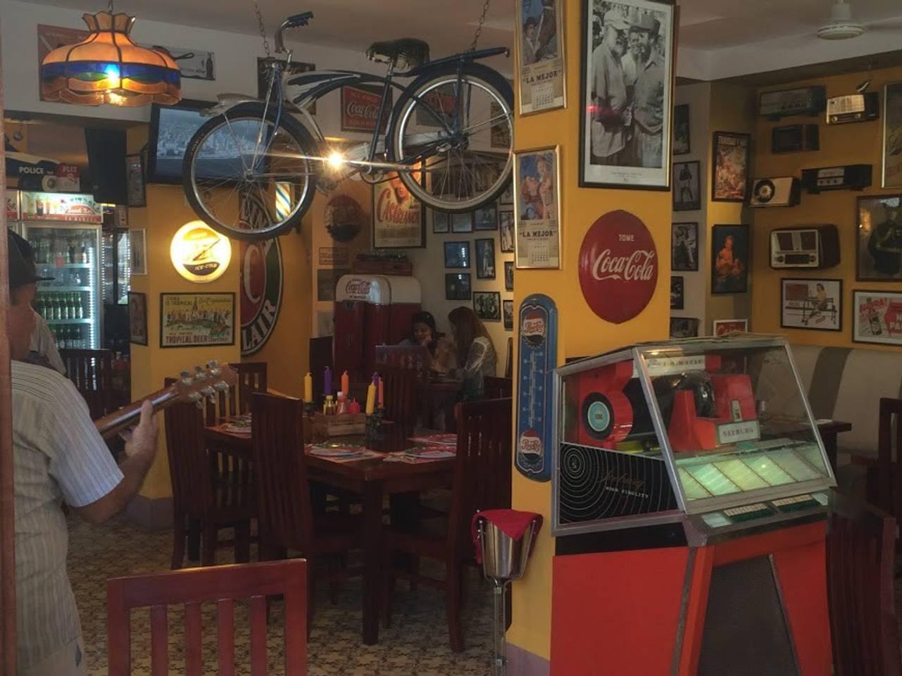 Villa Don Teto 8 Rooms: Luxury & Great Havana View photo 5558901
