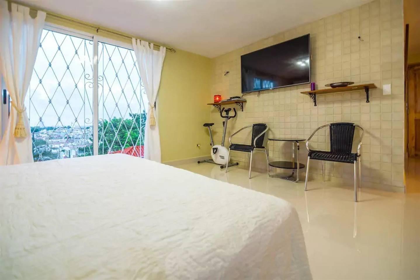 Apartment Villa Don Teto 8 Rooms  Luxury   Great Havana View photo 23332333