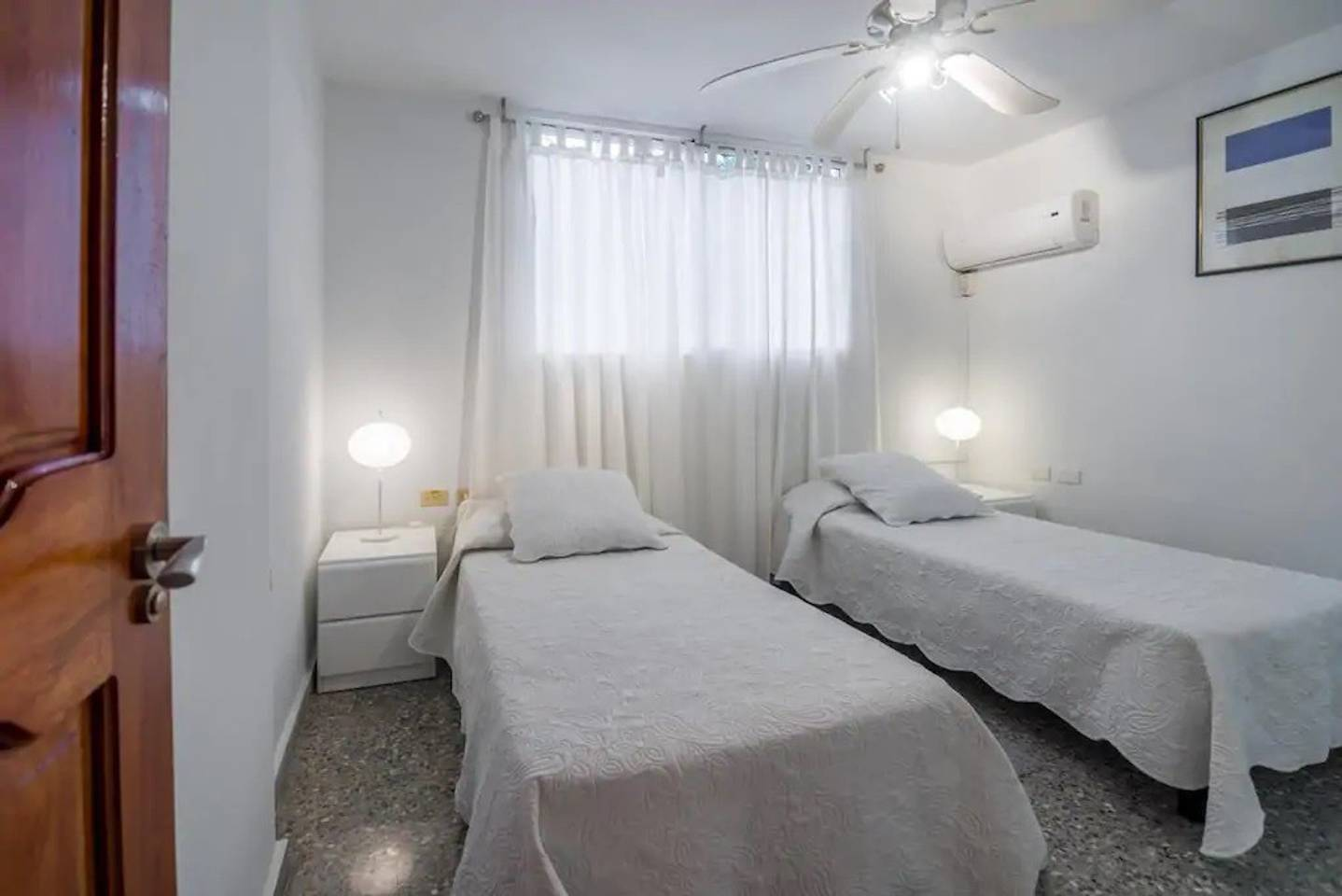 Apartment Villa Don Teto 8 Rooms  Luxury   Great Havana View photo 23332341
