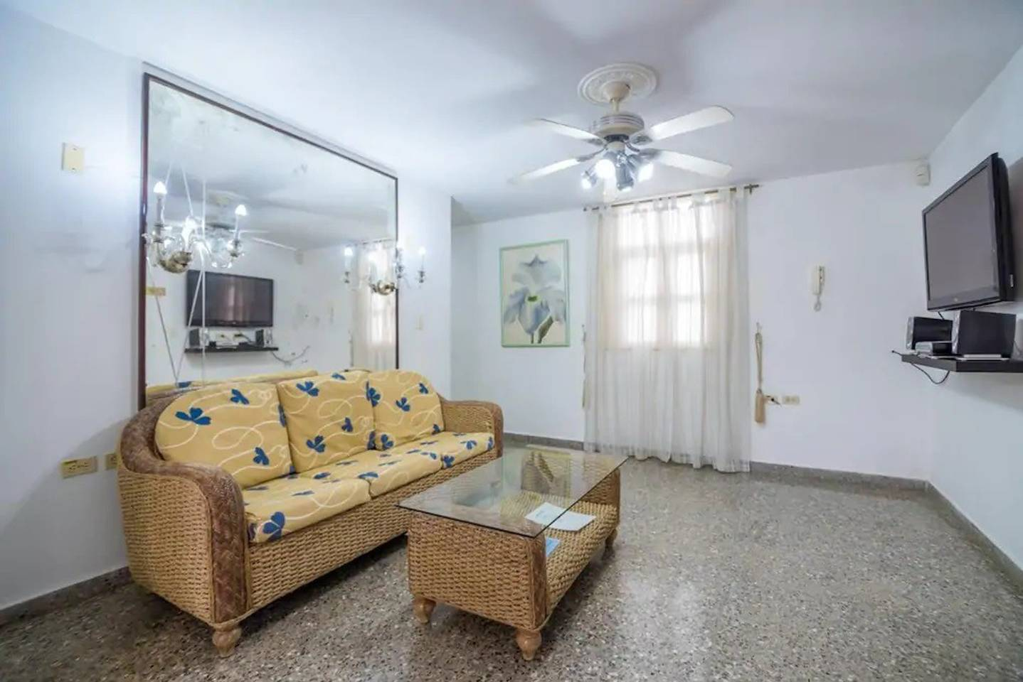 Apartment Villa Don Teto 8 Rooms  Luxury   Great Havana View photo 23332325