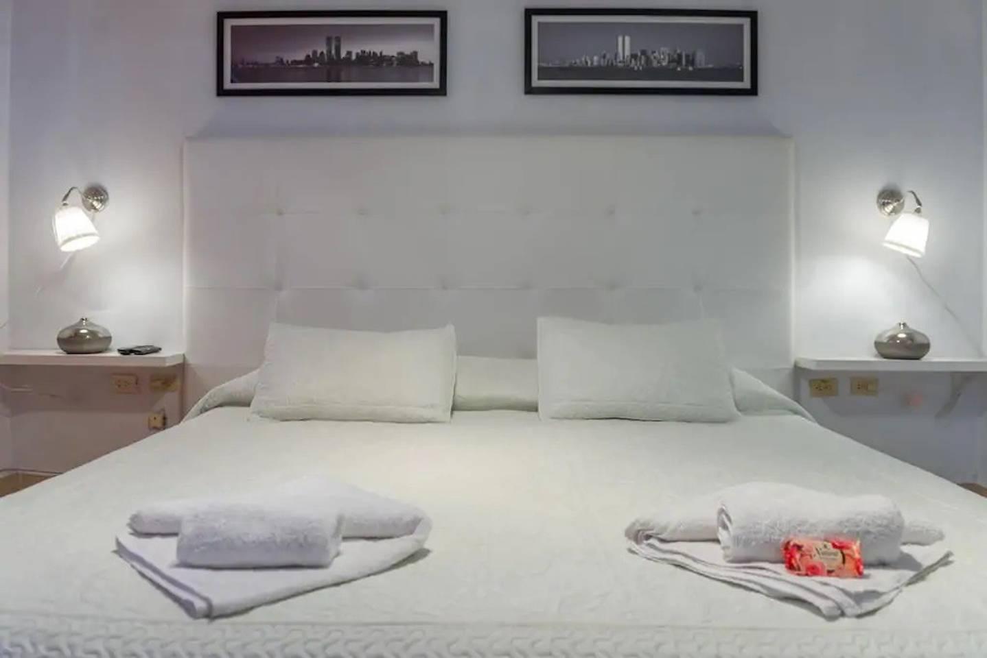 Villa Don Teto 8 Rooms: Luxury & Great Havana View photo 5730802