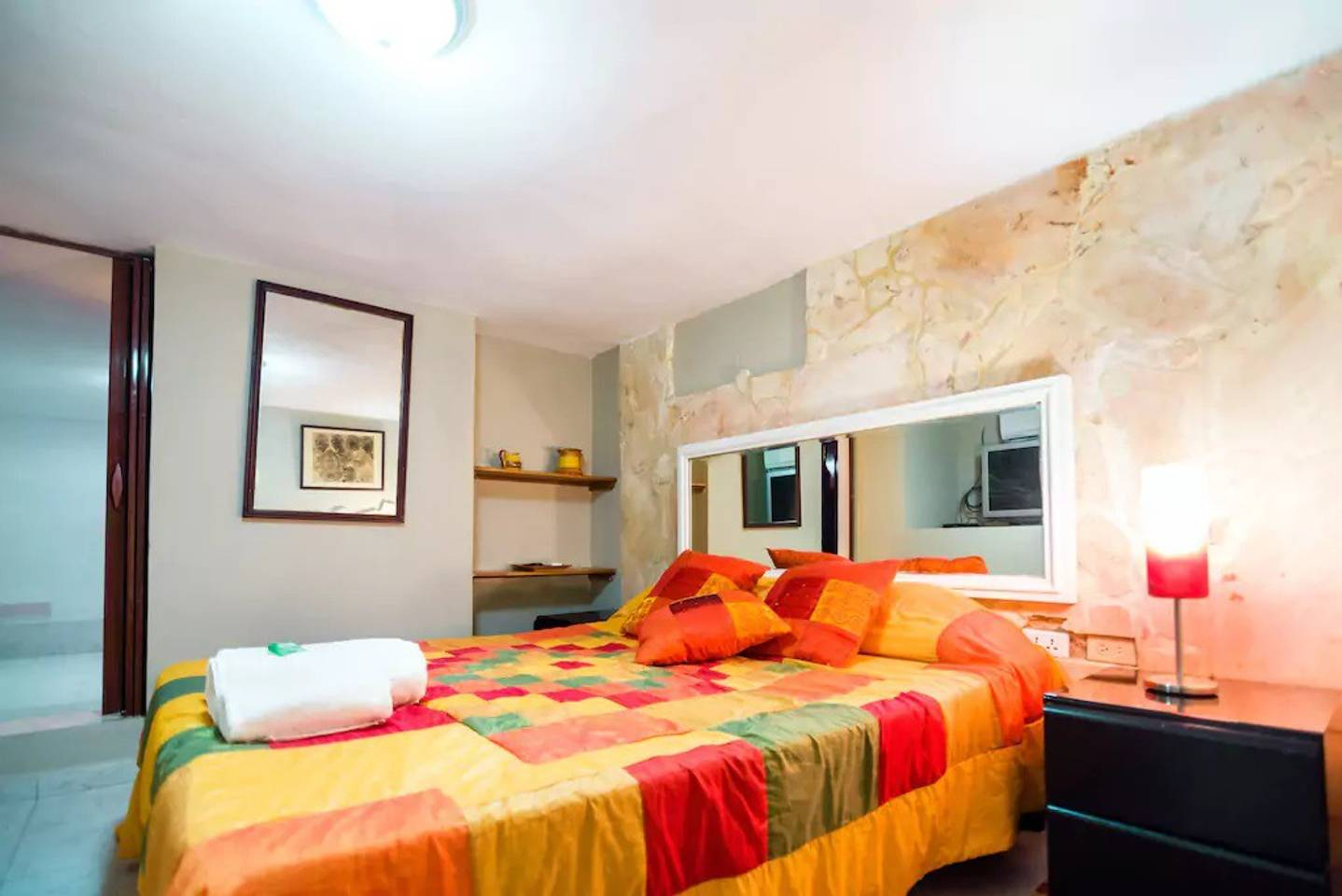 Apartment Villa Don Teto 8 Rooms  Luxury   Great Havana View photo 23332339