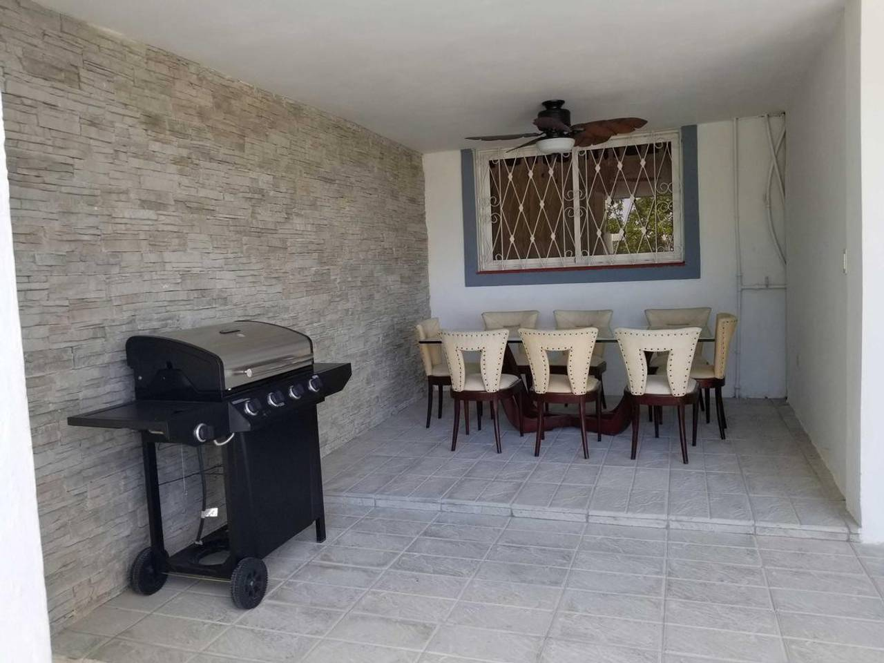 Villa Don Teto 8 Rooms: Luxury & Great Havana View photo 16367637
