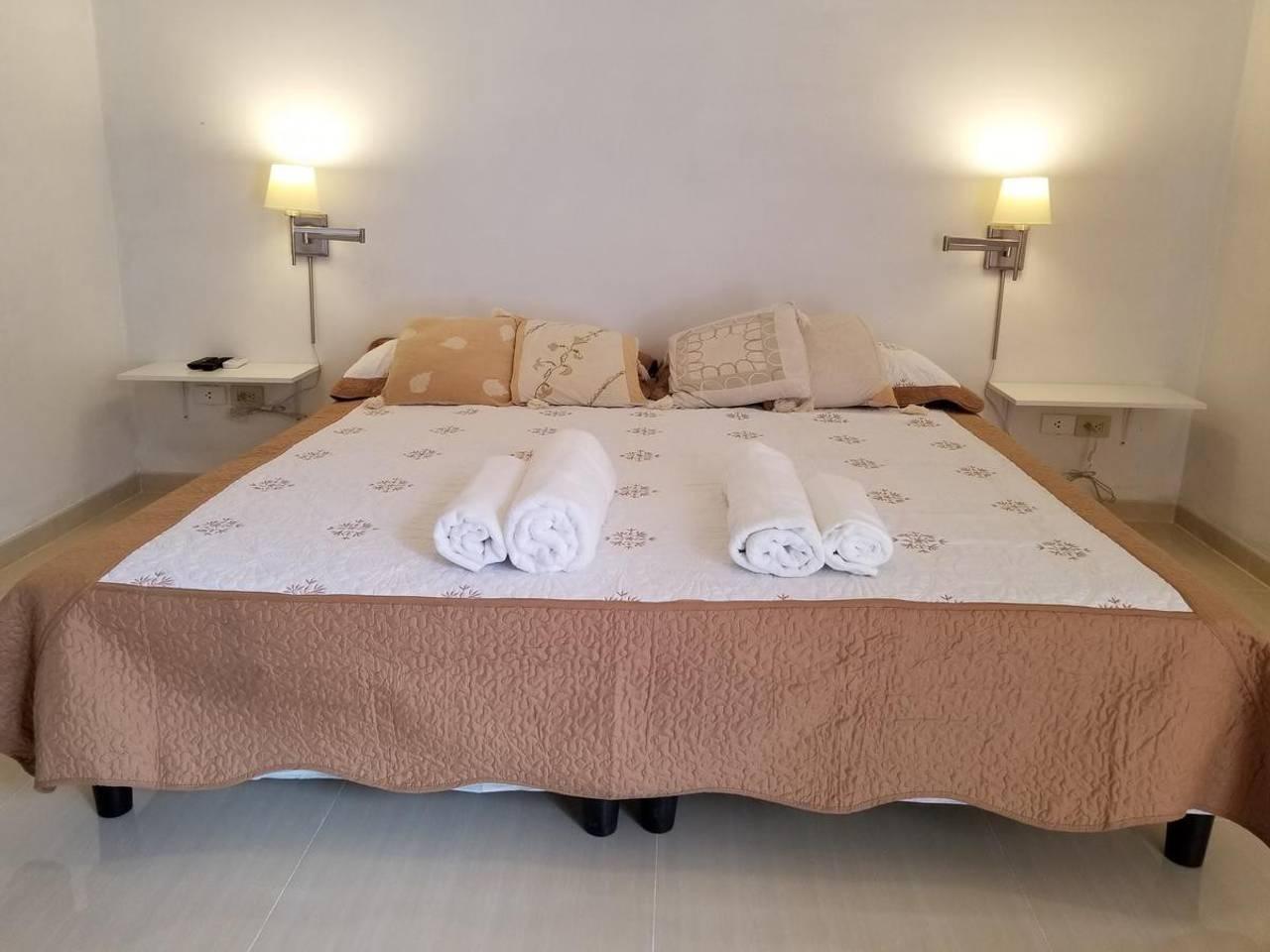 Villa Don Teto 8 Rooms: Luxury & Great Havana View photo 5730805