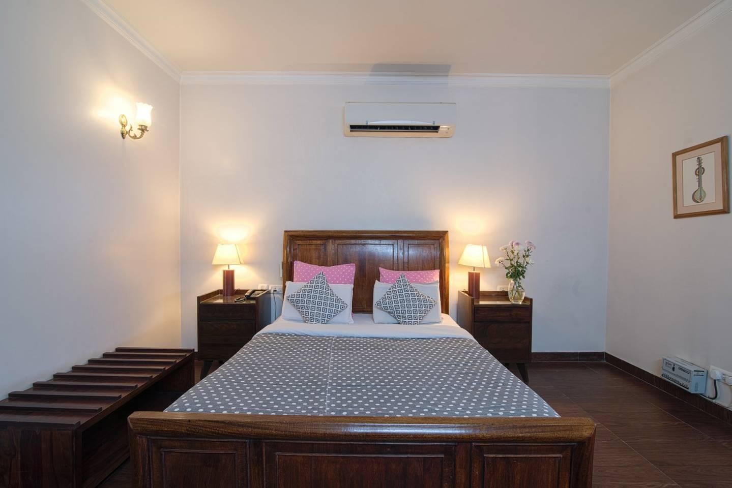 Apartment Studio Apartment with kitchen near Galleria photo 18446008