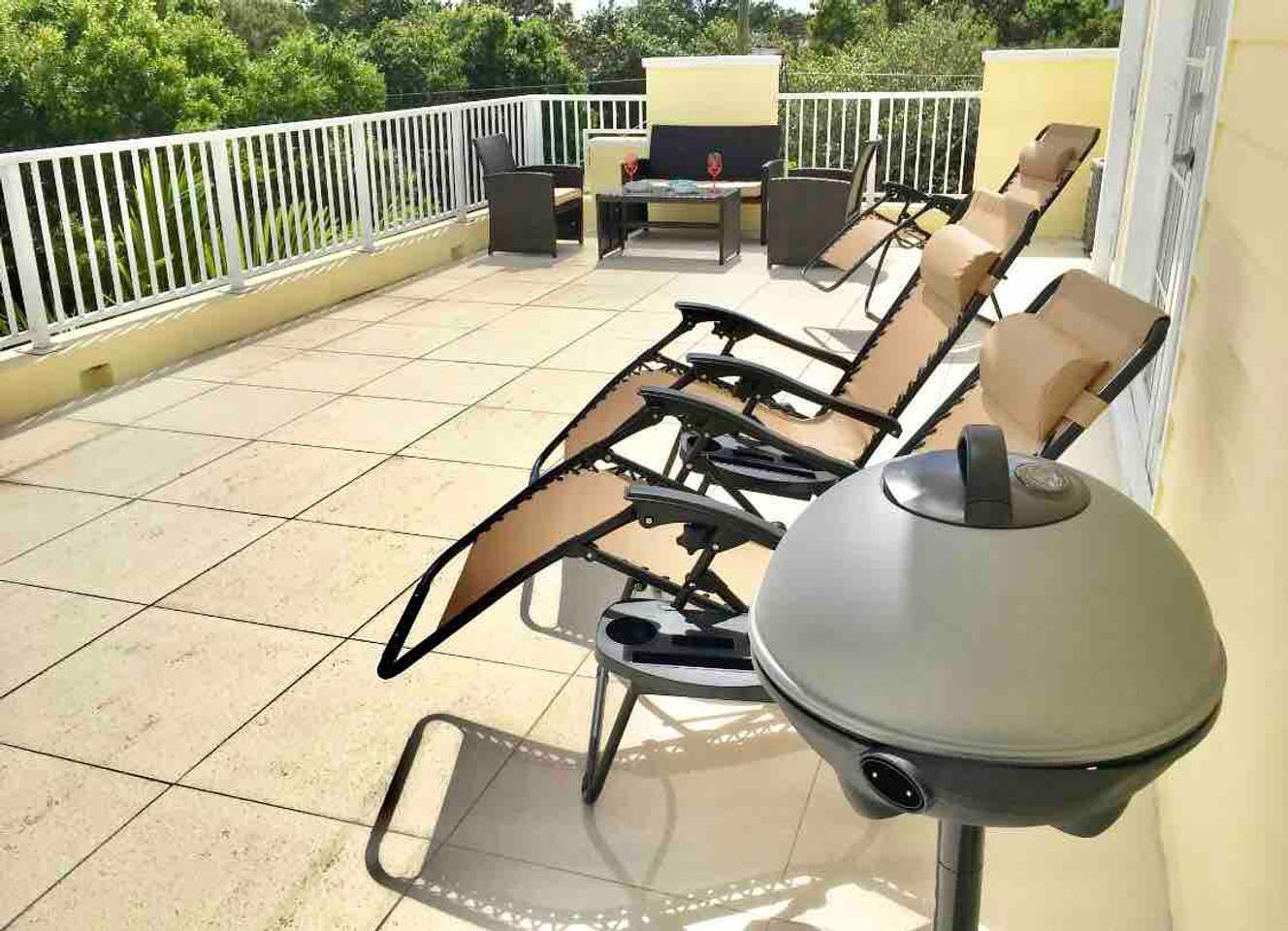 4 Bedroom House Close to Everything In FLL #906 photo 4755154