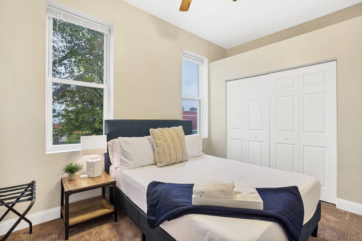 Beautiful Smarthome in Historic Downtown Area photo 10714851
