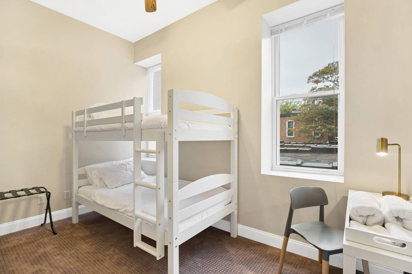 Beautiful Smarthome in Historic Downtown Area photo 10714853