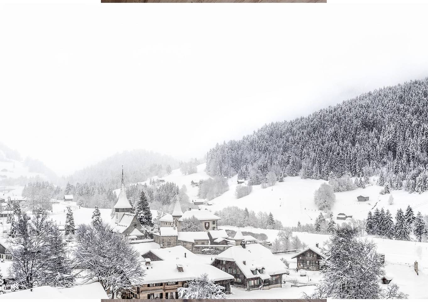 Super Luxury Serviced Apartment next to Gstaad photo 25938917