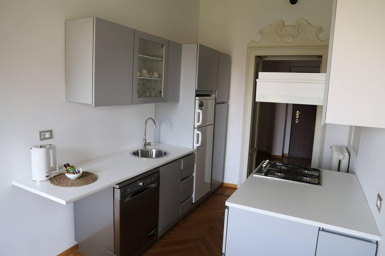 Apartment Hintown Bonaparte Miniflat photo 19489222