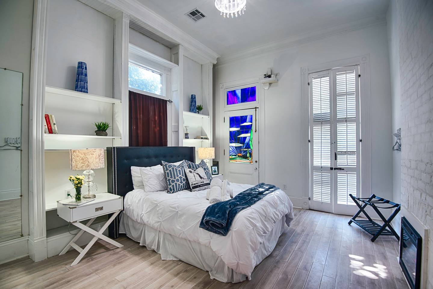 Best Location 7BR Next to French Quarter! Book NOW! photo 16252610