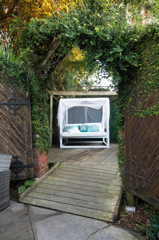 Apartment Amazing 4 BR  Celebrity House  Sleeps up to 8   photo 16469976